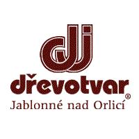 logo Dřevotvar družstvo