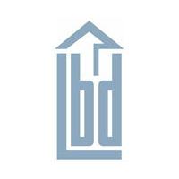 logo Lidové bytové družstvo v Plzni