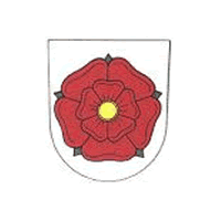 logo OBEC JISTEBNICE
