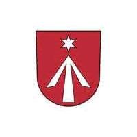 logo Město Javorník