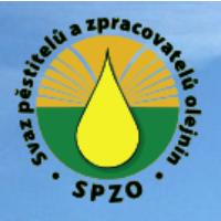 logo Svaz pěstitelů a zpracovatelů olejnin