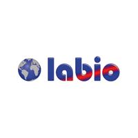 logo LABIO a.s.