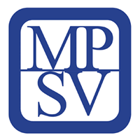 logo MINISTERSTVO PRÁCE A SOCIÁLNÍCH VĚCÍ