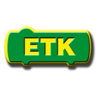 logo ETK s.r.o.