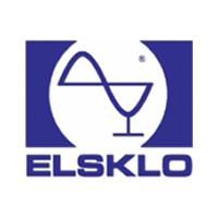 logo ELSKLO, spol.s r.o.