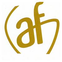 logo AF s.r.o.