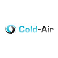 logo Cold-Air s.r.o.
