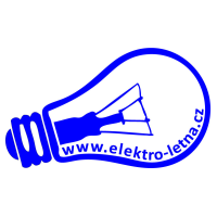 logo Michal Švandelík