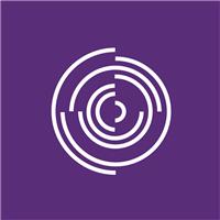 logo INTERCODEC CZECH s.r.o.