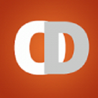 logo Daniel Opatrný