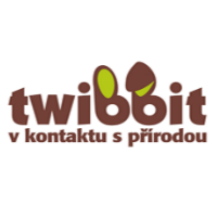 logo twibbit spol. s r.o.