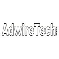 logo ADWIRETECH s.r.o.