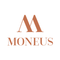 logo MONEUS Czech Republic, s.r.o.
