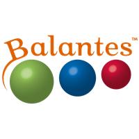 logo Balantes Trade Mark s.r.o.