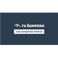 logo TV Šumperk, z.s.