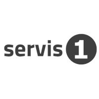 logo Michal Holcr