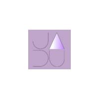 logo RNDr. Jan DUDEK
