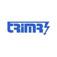 logo TRIMR s.r.o.
