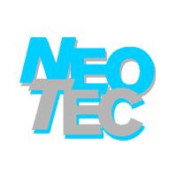 logo NEOTEC, spol. s r.o.