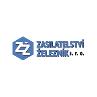 logo Zasilatelství Železník, spol. s r. o.
