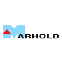logo MARHOLD a.s.