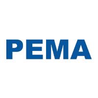 logo PEMA Praha s.r.o.