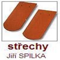 logo Jiří Spilka