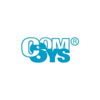 logo Com-Sys TRADE spol.s r.o.