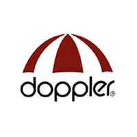 logo DOPPLER CZ spol. s r.o.