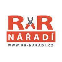 logo Radovan ČIHÁK