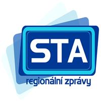 logo Studio STA - multimediální agentura o.p.s.