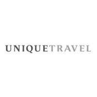 logo Unique Travel a.s.
