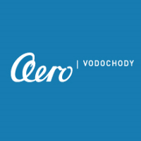 logo AERO Vodochody AEROSPACE a.s.