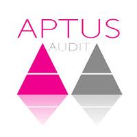 logo APTUS audit s.r.o.