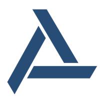 logo Encore Technologies s.r.o.
