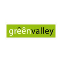 logo Resort Green Valley s.r.o.
