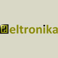 logo ELTRONIKA CMS s.r.o.