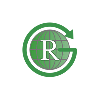 logo GLOBAL RECYCLING a.s.