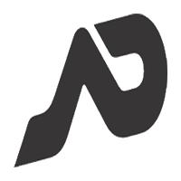 logo JAD Productions s.r.o.