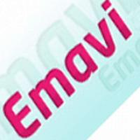 logo BENHOME s.r.o.