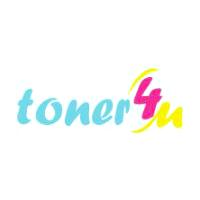 logo Toner4u s.r.o.