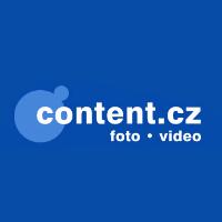 logo Content CZ, s.r.o.