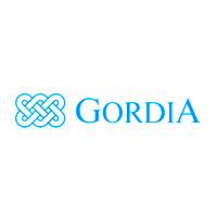 logo GORDIA Czech Republic, s.r.o.