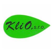 logo KLIO, s.r.o.