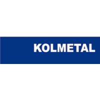 logo KOLMETAL, s.r.o.