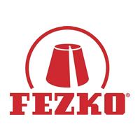 logo FEZKO a.s.