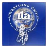 logo Atlas Advertisingr Group, spol. s r.o..
