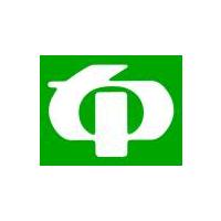 logo Tukový průmysl Praha, a.s.