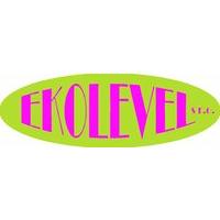 logo Ekolevel s.r.o.
