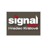 logo Signal Mont s.r.o.